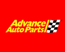 AdvanceAutoParts Store