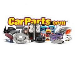 CarParts Store