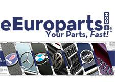 eEuroparts Store