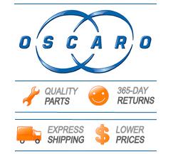 Oscaro Store